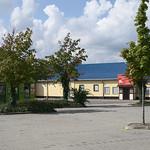 Wernigerode_e-m10_1019032135 thumbnail
