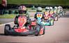 Pole position. (Paul Babington Photography) Tags: poleposition karting racing nikond750 line dof clarkekarts leonfrost bayfordmeadows