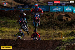Motocross_1F_MM_AOR0013