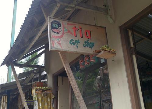Indonesia-Bali Tia Gift Shop 20171201_144038 LG