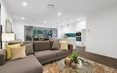 42 Melbourne Avenue, Camp Hill QLD