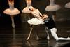 El Lago de los Cisnes (Galia.PH) Tags: ballet danza dance teatro theatre scene escena points cute music musica clasic clasico rusia swan lake lago cisnes