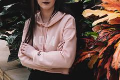 7401 (kylen.louanne) Tags: streetstyle streetdreamsmag menswear hypebeast highsnobiety streetwear thecreatorclass moody design art growth vsco fujiinstax fujifilm istillshootfilm chasinglight detroit michigan detroitartists detroitphotographers detroitdesigners