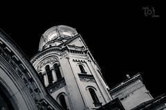 20160302-191437_ (cmxcix) Tags: nikon nikond750 nikonfx curlyphotography nightly sofia bulgaria church