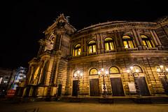 Dresden2018_072 (schulzharri) Tags: deutschland germany night nacht europe europa city town stadt old dark lon term langzeit outside ausen drausen