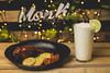 Monk Coffee (Alex Ballesteros Gaviria) Tags: comida producto menú fotografía alimentos monk monkcoffee malteadas cervezas picada arepa
