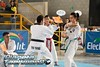 Open Yin Yang (31 of 144) (masTaekwondo) Tags: yinyang costarica 2018