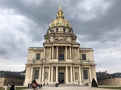 Paris 011.