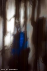 _DSC1991 (Pascal Rey Photographies) Tags: ombrelumière ombrayluz lights lightshadow blue azul blau bizarre strange scarry pascalrey indoor intérieur weird photographiecontemporaine photos photographie photography photograffik photographiedigitale photographienumérique photographierurale pascalreyphotographies nikon d700 luminar
