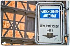 Goslar (RiesenFotos) Tags: goslar riesenfotos 2018