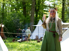 "Elfia Haarzuilens 2018 • <a style=""font-size:0.8em;"" href=""http://www.flickr.com/photos/160321192@N02/41070049134/"" target=""_blank"">View on Flickr</a>"