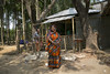 UNWOMEN_ALLISONJOYCE_100 (UN Women Asia & the Pacific) Tags: politics government coxsbazar bangladesh bgd