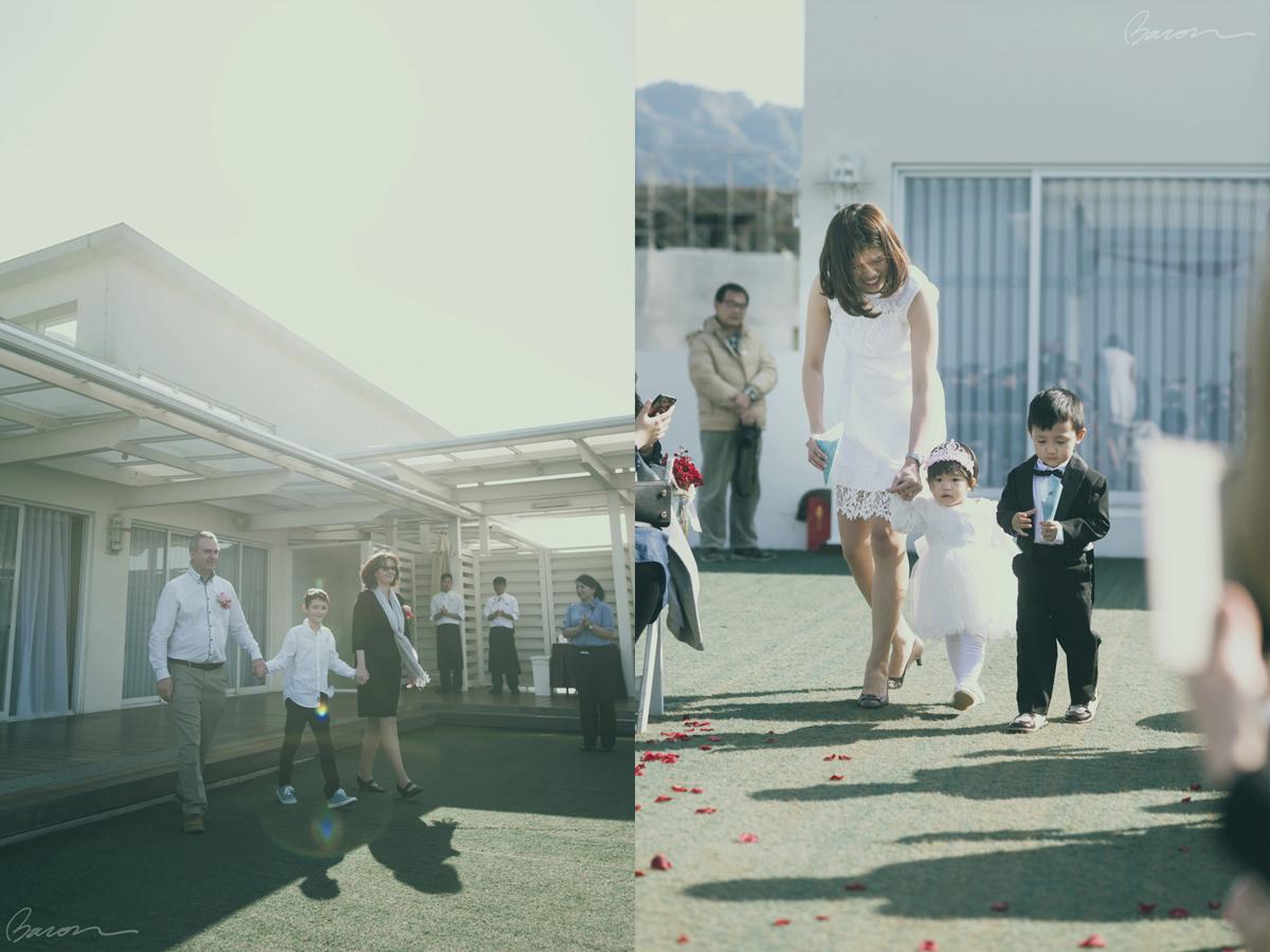 Color_064,BACON, 攝影服務說明, 婚禮紀錄, 婚攝, 婚禮攝影, 婚攝培根, 心之芳庭