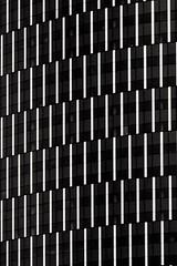I.L.L.U.S.I.O.N. (ИicoW) Tags: • building architecturelovers minimal bnw archilovers abstract bw monochrome archidaily architectureporn architexture lines skyscraper blackandwhitephotography geometry bnwsociety bwlover lookingup monoart perspective decor minimalist pattern liege minimalism abstractart geometric minimalistic minimalove minimalmood simplicity minimalobsession minimalismo minimalperfection minimalhunter minimalismworld minimalexperience mindtheminimal unlimitedminimal bwsociety igersbnw instabw bwphotooftheday instablackandwhite abstraction contemporaryart modernart bnwrose bnwglobe bnwmood bwcrew noiretblanc bwstylesgf monotone