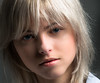 anna (Bert de Bruin) Tags: beautylooks blond elegance eyes sensual studio look lovely lips model makeup modelsangeleface angelface experience artist make up anisiha looks light lens canon d3