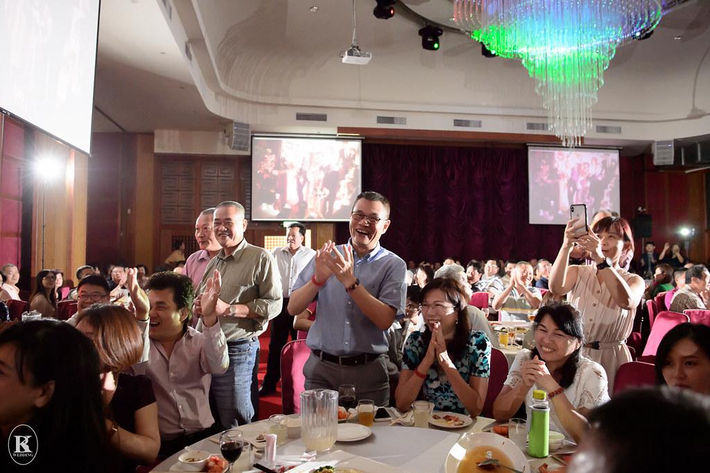 台南婚攝_總理大餐廳_267