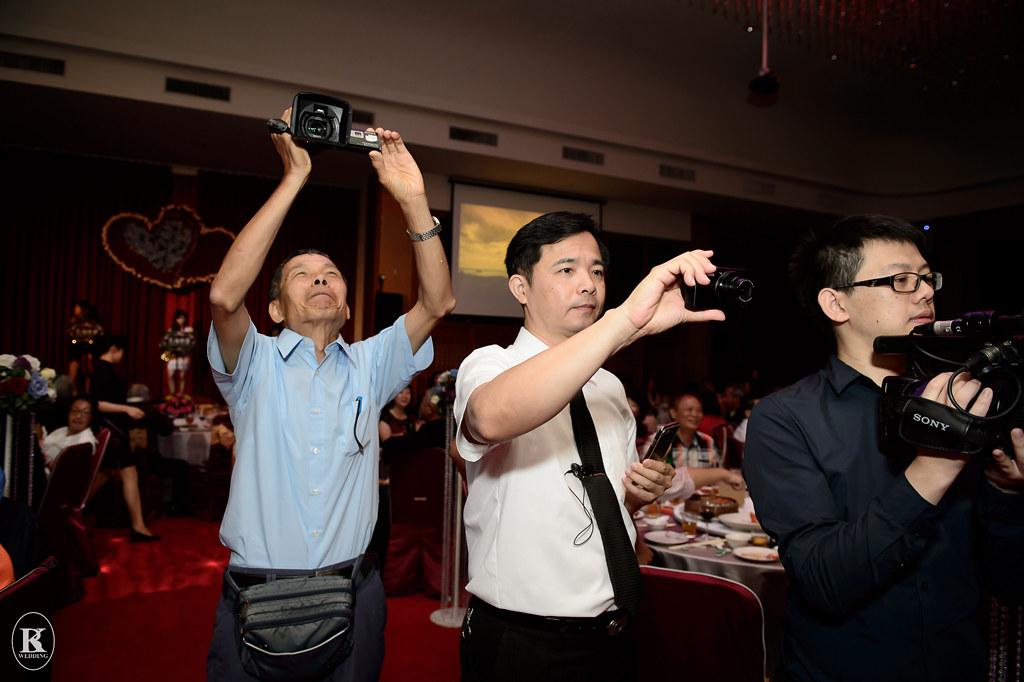 台南婚攝_總理大餐廳_261