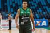 IMG_4657 (diegomaranhaobr) Tags: vasco da gama bauru basquete basketball fotojornalismo esportivo canon brasil rio de janeiro nbb