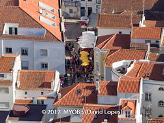 Portugal 2017-9021156-2 (myobb (David Lopes)) Tags: 2017 allrightsreserved europe nazare portugal architecture buildingexterior buildingstructure copyrighted day daylight highangleview incidentalpeople outdoor roof rooftile smalltown sunlight touristattraction townscape traveldestination vacation village ©2017davidlopes