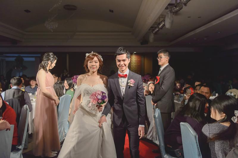 新秘小淑,婚攝,婚攝推薦,富基婚宴會館,富基婚宴,富基婚攝,MSC_0069