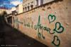 """Whispered Words""    Dan Auerbach. (Pascal Rey Photographies) Tags: croixrousse xrousse lyon lugdunum aurora aurorahdr luminar streetart streetphotography inthestreets strasse strassen via danslesrues rues calle urbanart urbanphotography urbaines urbaine urbex tags graffitis graffs graffik graffiti popart pop pochoirs stencils stencil pastedpaper sprayart spray arturbain art artcontemporain artabstrait artgraphique artmoderne walls wallpaintings walldrawings peinturesmurales peinturesurbaines fresquesmurales fresquesurbaines pascalreyphotographies photographiecontemporaine photos photographie photography photograffik photographiedigitale photographienumérique photographieurbaine pascalrey nikon skylum coeur coeurs herzenfürsigrid herz herzen heart hearts cuore palimpsestes"