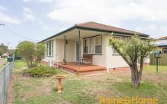2 AKUNA AVENUE, Shortland NSW