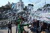 Roma_2018 (maurizio.difederico) Tags: italia roma foriimperiali streetart streetphoto streetvisions streetartist artistidistrada busker urbanvisions spettacoli people bolle