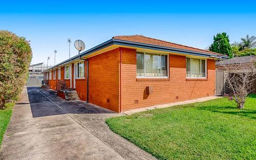 4/11 Thalassa Av, East Corrimal NSW 2518
