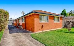 4/11 Thalassa Avenue, East Corrimal NSW