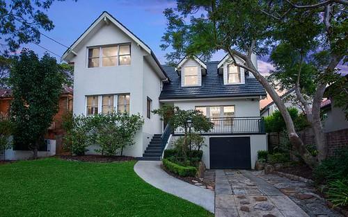 10 Werona Rd, Riverview NSW 2066
