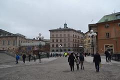Welcome to Stockholm (4) (daniel0685) Tags: stockholm sweden scandinavia holiday travel april 2018 europe