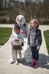 Easter-EGG-HHKY-2018 (49 of 205)