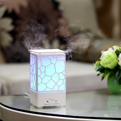167A4995 (andrewzhang1001) Tags: humidifier aroma diffuser aromatherapy aromatic essential oil mist humidificador