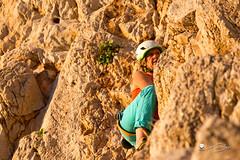 Sicile (Henri Eccher) Tags: vacances sanvitolocapo sylvie henri potd:country=fr italie italia escalade ciuridimari sicile béatrice