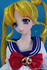 ✩ ・。✧。Usagi Tsukino 。✧。 ・ ✩ (Nyx ☆) Tags: sailor moon usagi tsukino dollfie dream volks ddh03 anime bjd ball jointed doll otaku manga