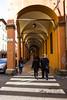 IMG_2018_04_02_9999_50 (andreafontanaphoto) Tags: bologna architetture architettura chiesa sanpetronio