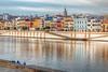 Fishing colours (Zu Sanchez) Tags: triana sevilla seville zusanchezphotography zusanchez canon canoneos70d spain river reflection hdr