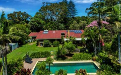 5 McInnes Lane, Tyagarah NSW