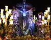 Carroza, Taltal, Holy Week, Molo, Iloilo City, Philippines (Ros D.) Tags: molo iloilo holyweek goodfriday semanasanta religioustraditions religiousprocession molochurch moloplaza philippines