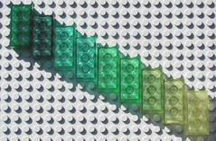 Lego Bayer trans (3) (Fantastic Brick) Tags: lego 2x4 test brick oldlogo trans bayer ca milky stud pip mold tubes support cross vintage old classic mould bayertestbrick letter 3001old pend pat patpend bricks testbrick colorful collection swirly marbled 3001 htf rare colors bunt farbton testfarbe marmoriert mischfarbe farbverlauf anguss röhren noppen musterstein farbmuster probestein abs testform rar selten alt 60er bayerstein teststein