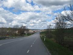 E45 between Älvängen and Alvhem 2010 (biketommy999) Tags: 2010 biketommy biketommy999 sverige sweden västragötaland västragötaland2010 e45 kulturminne