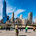 """2018-03-17-Chicago Samstag • <a style=""""font-size:0.8em;"""" href=""""http://www.flickr.com/photos/40097647@N06/41338814841/"""" target=""""_blank"""">View on Flickr</a>"""