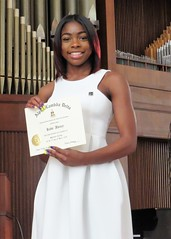 """Alpha Lambda Delta Induction • <a style=""""font-size:0.8em;"""" href=""""http://www.flickr.com/photos/103468183@N04/41344624351/"""" target=""""_blank"""">View on Flickr</a>"""