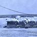 Tugs towiing USS Arizona - June 19, 1915 NARA19-LC-19A-10_PR