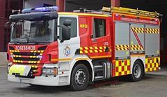 Bomberos Consorcio de Pontevedra (emergenciases) Tags: bomberos emergencias españa 112 galicia pontevedra vilagarcíadearousa bombeiros bup bombaurbanapesada bup25 scania p370 vehículo bomberosconsorciodepontevedra