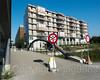 GLA230 Seidenweg (Zwicky Grounds) Bridge over the Glatt River, Duebendorf, Canton of Zurich, Switzerland (jag9889) Tags: 2017 20170923 bach bridge bridges bruecke brücke ch cantonzurich cantonofzurich crossing duebendorf dübendorf europe fluss footbridge gkz690 glatt glattvalley glatttal helvetia infrastructure kantonzürich outdoor pedestrianbridge pont ponte post puente punt rhinetributary river road roadbridge schweiz sign signpost span strassenbrücke stream structure suisse suiza suizra svizzera swiss switzerland text uster wasser water waterway zh zürich jag9889