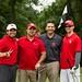 GolfTournament2018-227