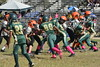 _DSC8927 (zombieduck2010) Tags: 2014 apple valley rattlers youth football jr pee wee san bernardino cowboys