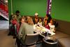 IMG_0023-2018 - Barnas Superlørdag - Hemmingstad Kultursenter, Arrangementer (Jan Sverre Samuelsen) Tags: 2018 arrangementer barnassuperlørdag hemmingstadkultursenter haugesund rogaland norge no