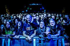 Xentrix - live in Metalmania XXIV fot. Łukasz MNTS Miętka-15